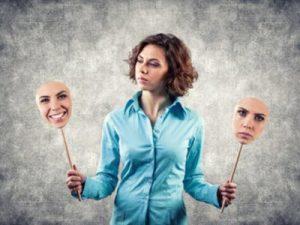 psicoterapia en madrid
