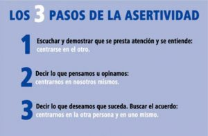 3-pasos-asertividad