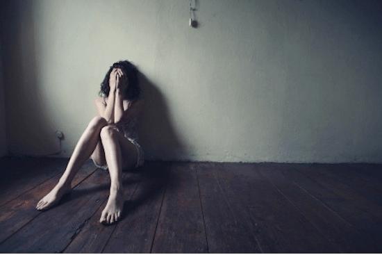 ¿Qué es la victimización secundaria y por qué es importante?