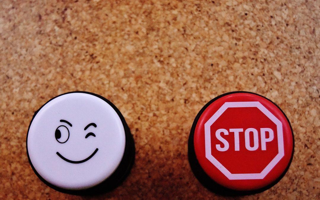 ¿Qué es la Disonancia Cognitiva y cómo la Terapia puede beneficiarnos?