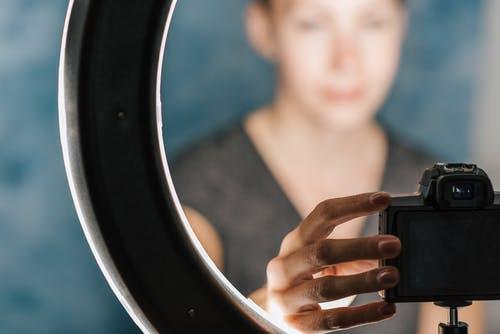 ¿Cómo fortalecer mi autoestima y ganar seguridad?