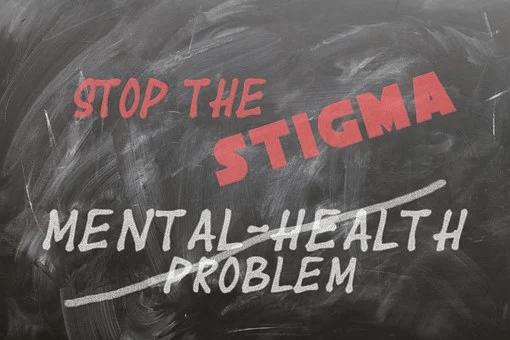 Los efectos de la pandemia y la necesidad de romper el estigma de acudir al Psicólogo