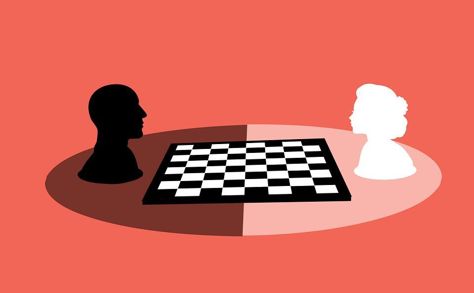 ¿Cuál es el estilo predominante en tu relación de pareja para manejar los conflictos?